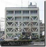 熱田警察署
